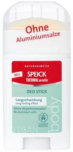 Speick Thermal Sensitive Deo Stick