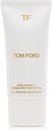 tom-ford-face-protect-broad-spectrum-spf-50s9-png