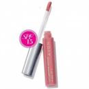 ultra-color-absolute-lip-gloss-jpg
