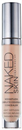 urban-decay-naked-skin-weightless-complete-coverage-concealers-png