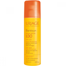 uriage-bariesun-szaraz-permet-spray-spf30s9-png