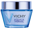 Vichy Aqualia Thermal Light Hidratáló Arckrém