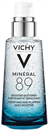 vichy-mineral-89-hyaluron-boosters9-png