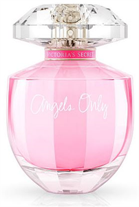 Victoria's Secret Angels Only EDP