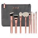 zoeva-golden-luxury-set1s-jpg