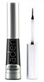 Aden Cosmetics Liquid Eyeliner
