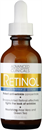 advanced-clinicals-retinol-serum-anti-wrinkle1s9-png