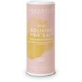 Agronauti Bolíviai Rózsaszín Só Peeling Minden Bőrtípusra