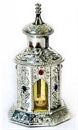al-haramain-collection-silvers9-png