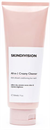 SkinDivision All-In-1 Creamy Cleanser