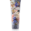 almond-blossom-ultra-shea-body-creams9-png