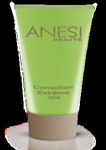 Anesi Dermo Control Correction Extréme Créme