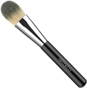 Artdeco Make-Up Brush Premium Quality Alapozó Ecset