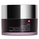 artemis-skin-architects-age-prevent-night-care---oregedesgatlo-ejszakai-krems-jpg