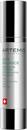 artemis-skin-balance-matifying-24h-gel-creams9-png