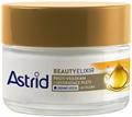 Astrid Beauty Elixir Nappali Krém