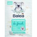 Balea Be Fresh Szövetmaszk