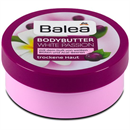 Balea Bodybutter White Passion
