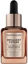 bareminerals-brilliant-future-serums9-png