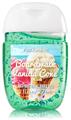Bath & Body Works Pocketbac Boardwalk Vanilla Cone Anti-Bacterial Hand Gel