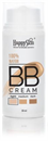 bb-cream-lights9-png