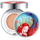 beauty-people-absolute-deep-ocean-girl-cushion-foundation-spf50-pa1s9-png