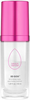 Beautyblender Re-Dew Set And Refresh Spray
