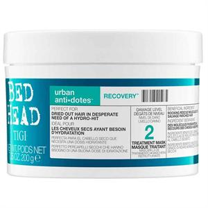 Tigi Bed Head Recovery Hajmaszk