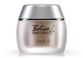 Belico Mask II Mélytisztító Maszk Tisztátalan, Gyulladásra Hajlamos Bőrre