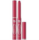 bell-hypoallergenic-powder-lipstick-puder-ruzss9-png