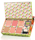 benefit-cheeky-sweet-spot-box-o-blushes1-png