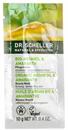 bio-arganol-amaranth-pflegemaske-png