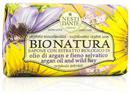 bionatura-arganolaj-vadszena-naturszappan1s9-png