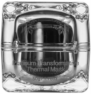 Bionyx Platinum Transformative Thermal Mask