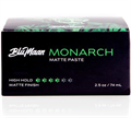 BluMaan Monarch Matte Paste