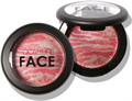 Focallure Baked Blush