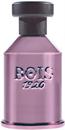 bois-1920-sensual-tubereuses9-png