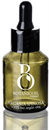botanicoil-naked-argania-spinosas9-png