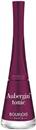 bourjois-1-seconde-nail-polishs9-png