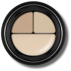 Smashbox Brow Tech Trio Szemöldök Szett