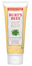 burt-s-bees-soothingly-sensitive-aloe-buttermilk-lotions-png