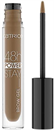 catrice-48h-power-stay-brow-gels9-png