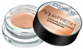 Catrice Aqua Fresh Highlighting Eyeshadow