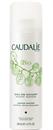 caudalie-bio-szoloviz-spray-png