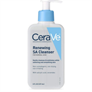 cerave-renewing-sa-cleansers-jpg