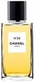 Chanel Les Exclusifs De No.22 EDP