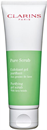 clarins-clarins-pure-scrubs9-png