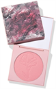 colourpop-catch-my-vibe-pressed-powder-blushs9-png