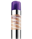 covergirl-olay-tone-rehab-2-in-1-foundation-png