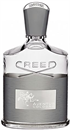 creed-aventus-colognes9-png